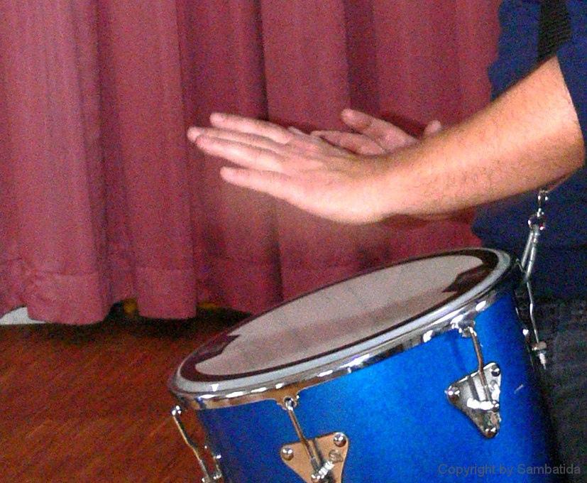 hand2hand1.jpg