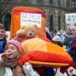 Bremer Karneval 2014