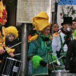 Bremer Karnevasl 2015