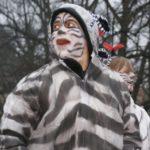 Bremer Karneval 2015