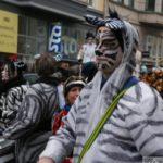 BremerKarneval2015