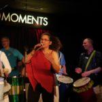 BremerKarneval2015_Moments