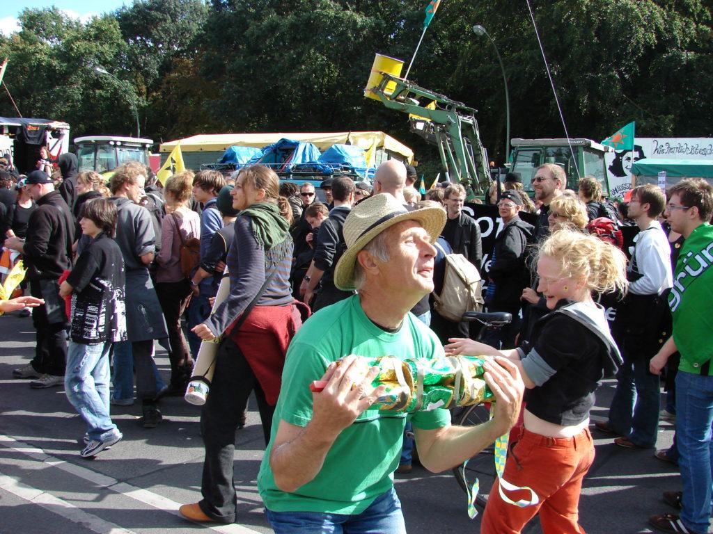 Juergen_AA-Teck 2009
