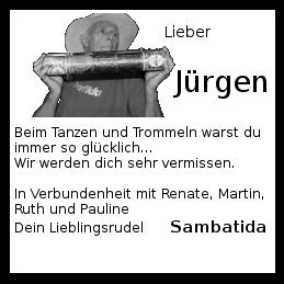 Juergen_Traueranzeige_Sambatida