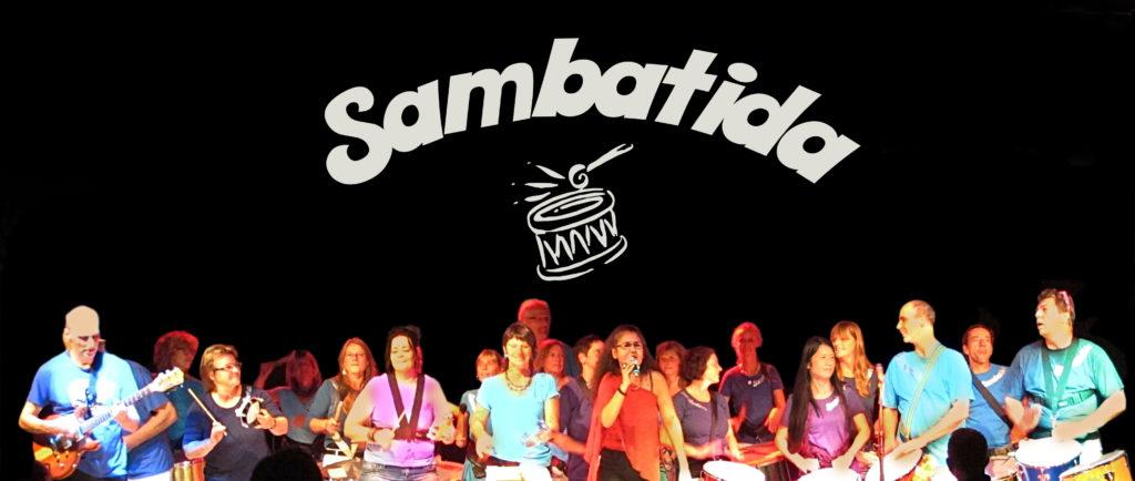 Sambatida