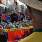 Altstadtlauf 2014
